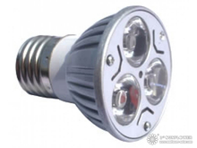 LED-Lampe QY-SD Serie E27